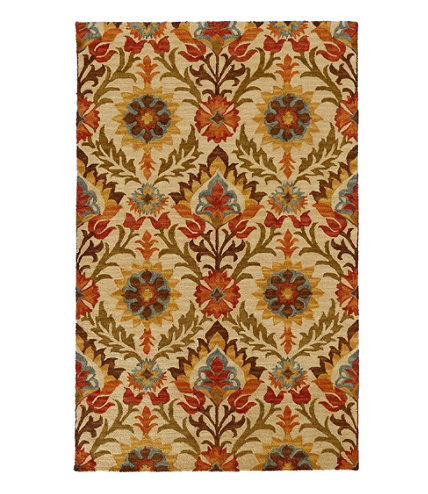 hooked designs on pattern woollytwoshoes rugs area locker braided patterns latch images hooking pinterest best rug floral ideas studio wool hook