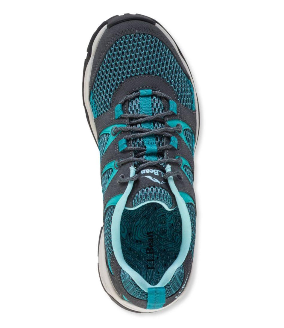Rocky Coast Multisport Shoes