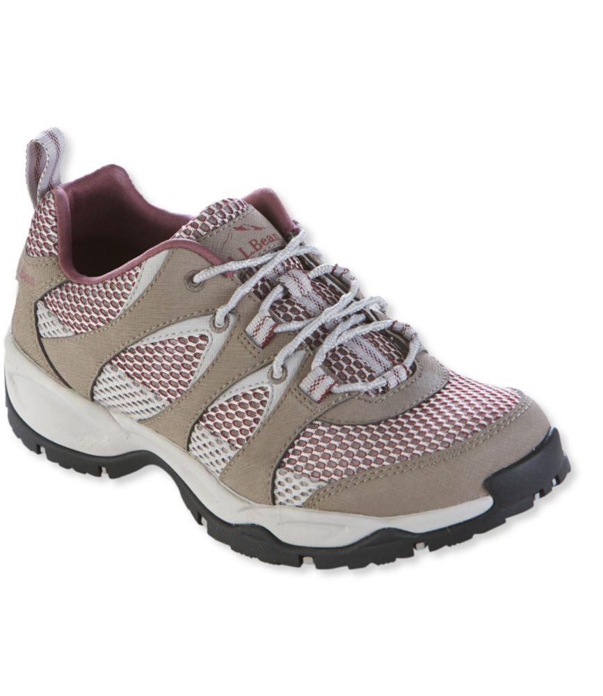 L.L.Bean Rocky Coast Multisport Shoes