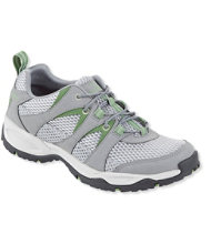 Rocky Coast Multisport Shoes
