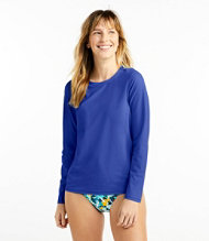 3a4fc462ec4ea Women's Cover-Ups & Rash Guards