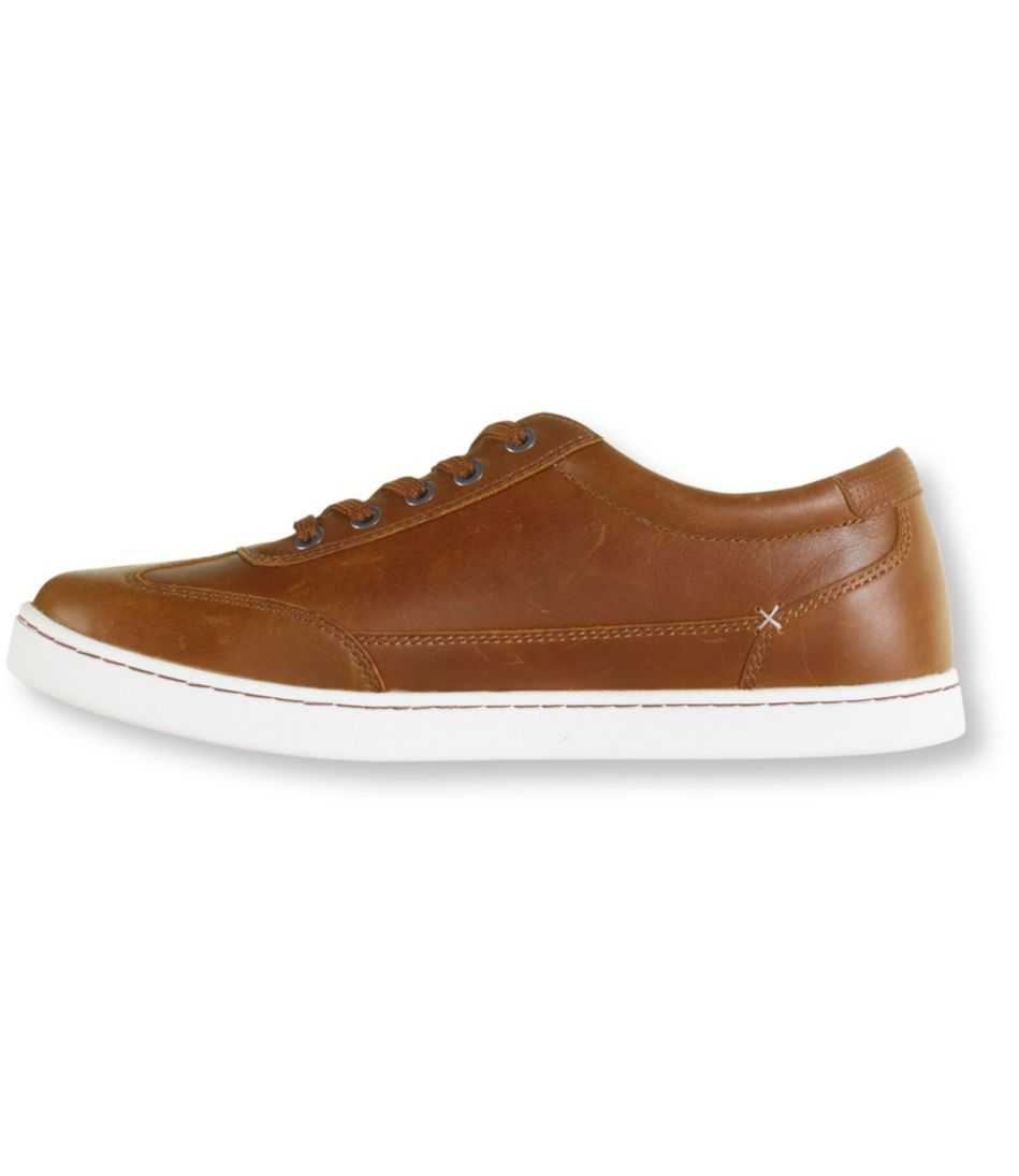 Women's Mountainside Sport Oxfords, Wingtip