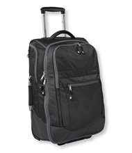 Carryall III Rolling Pullman, Medium