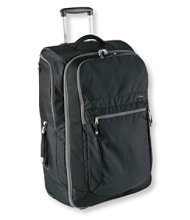 Carryall Rolling Pullman, Extra-Large