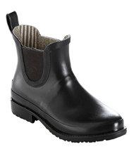 676a4985180b L.L.Bean Wellies Rain Boots