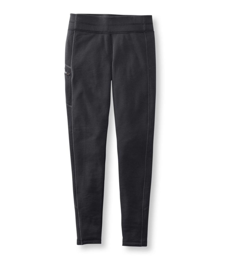 L.L.Bean Polartec Power Wool Pant