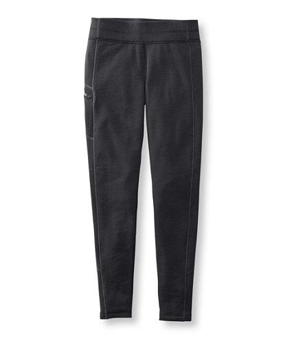 Polartec Power Wool Pants