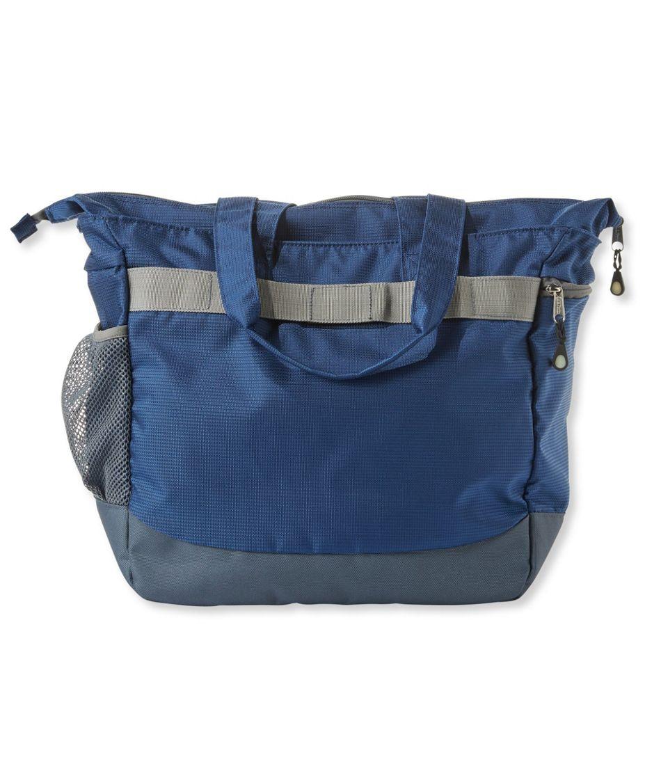 Remarkable Carryall Tote Bag Inzonedesignstudio Interior Chair Design Inzonedesignstudiocom