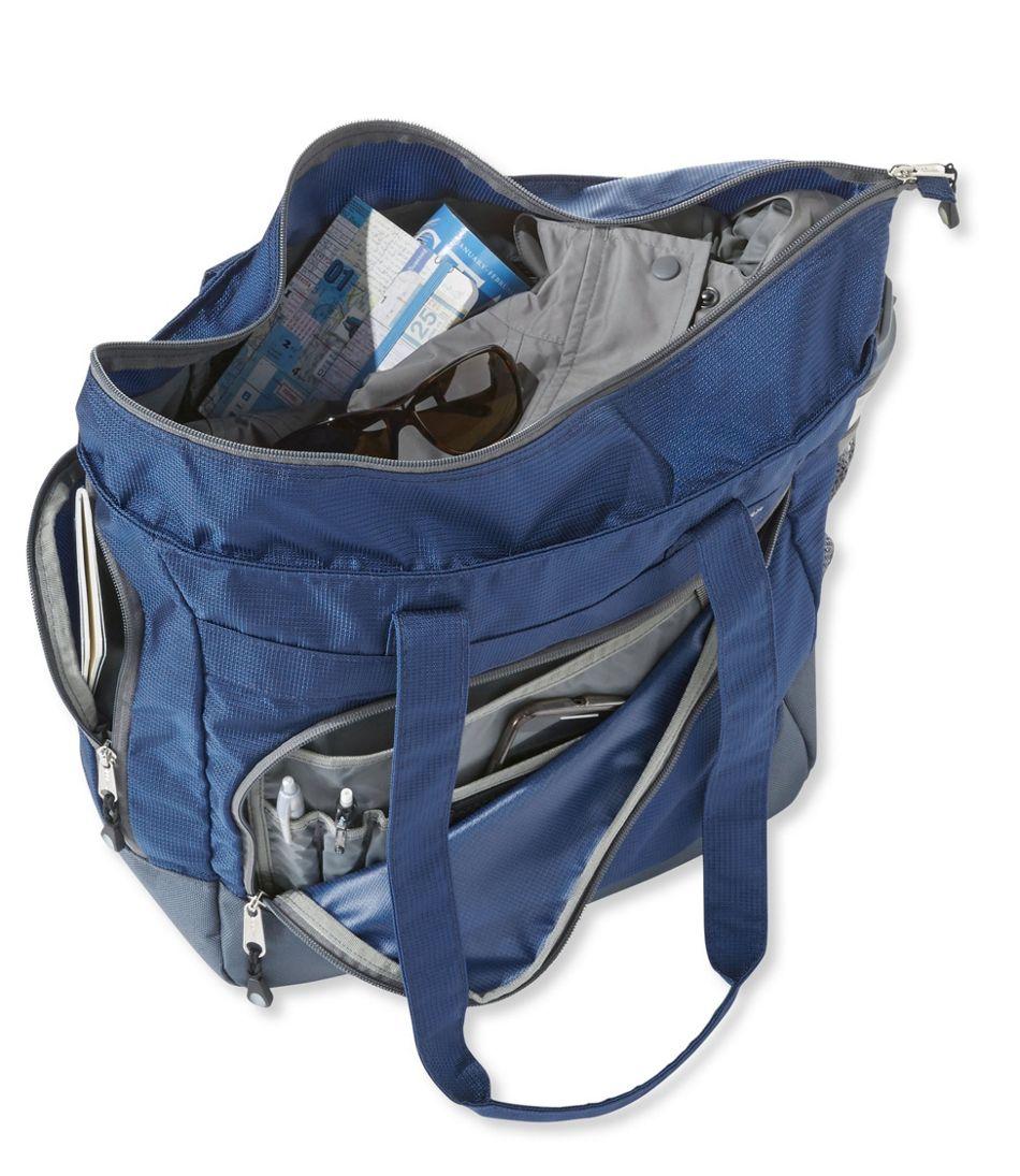 Surprising Carryall Tote Bag Inzonedesignstudio Interior Chair Design Inzonedesignstudiocom