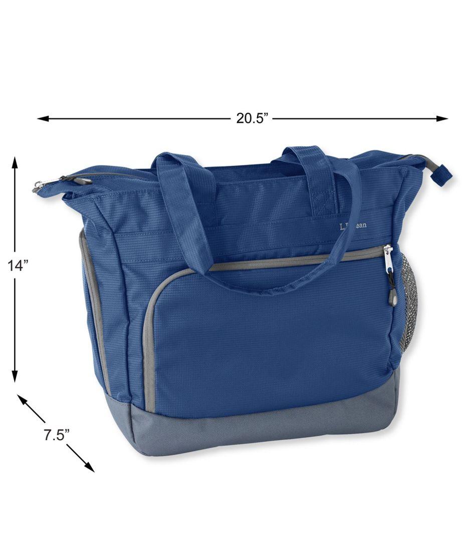 Outstanding Carryall Tote Bag Inzonedesignstudio Interior Chair Design Inzonedesignstudiocom