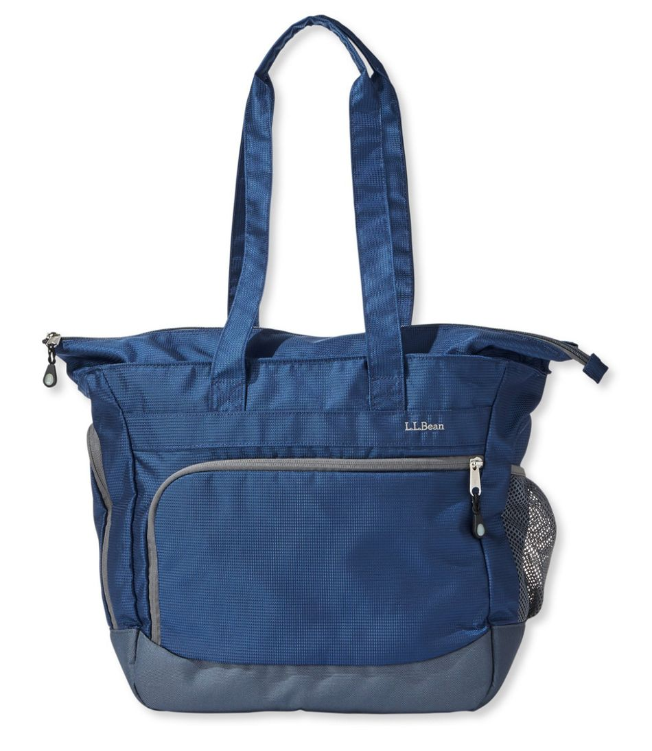 Strange Carryall Tote Bag Inzonedesignstudio Interior Chair Design Inzonedesignstudiocom