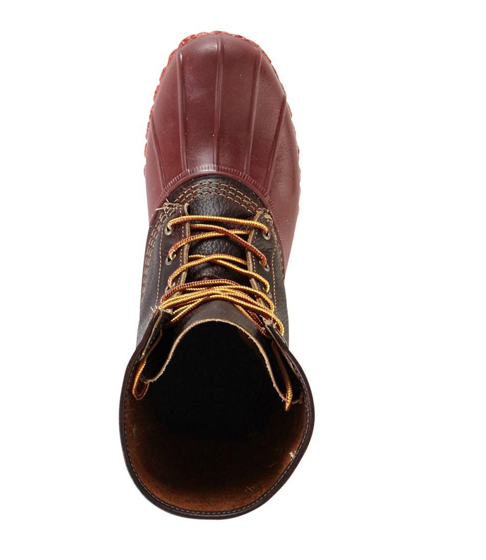 """Bean Boots by L.L.Bean, 11"""" Cruiser"""