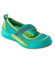 Girls' BeanSport™ Mary Janes