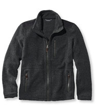 Men&39s Fleece Jackets | Free Shipping at L.L. Bean
