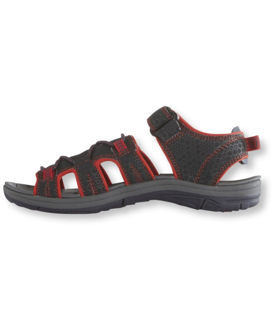 Boys' Cool Wave Sandals