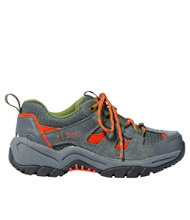 Kids' Hiking Shoes & Boots at L.L.Bean