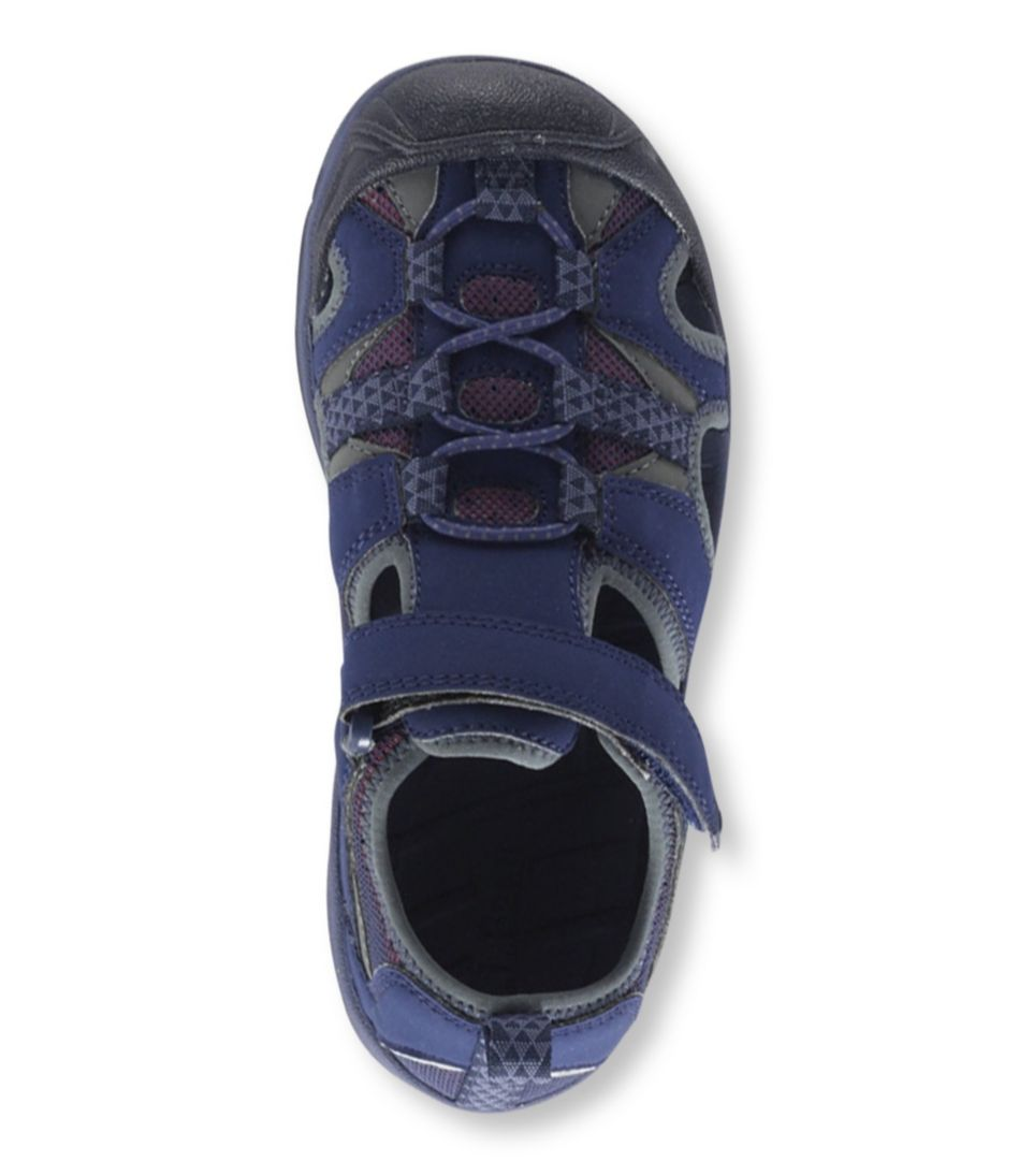 Boys' Explorer Sandals