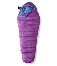 Kids' Adventure Sleeping Bag, 32°