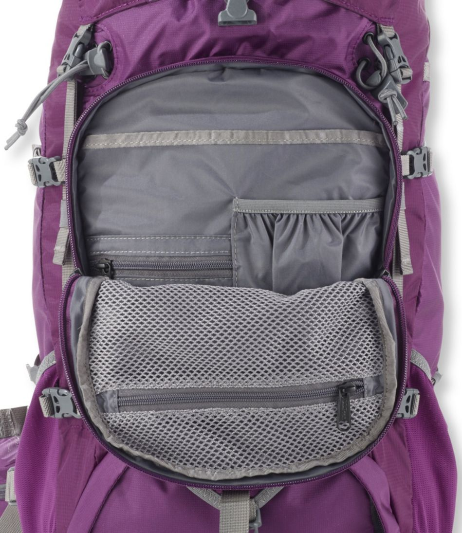 Women's AT 50 Expedition Backpack