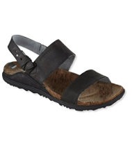 Women's Merrell Around Town Backstrap Sandal