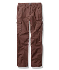 Signature Cargo Pants, Slim Straight