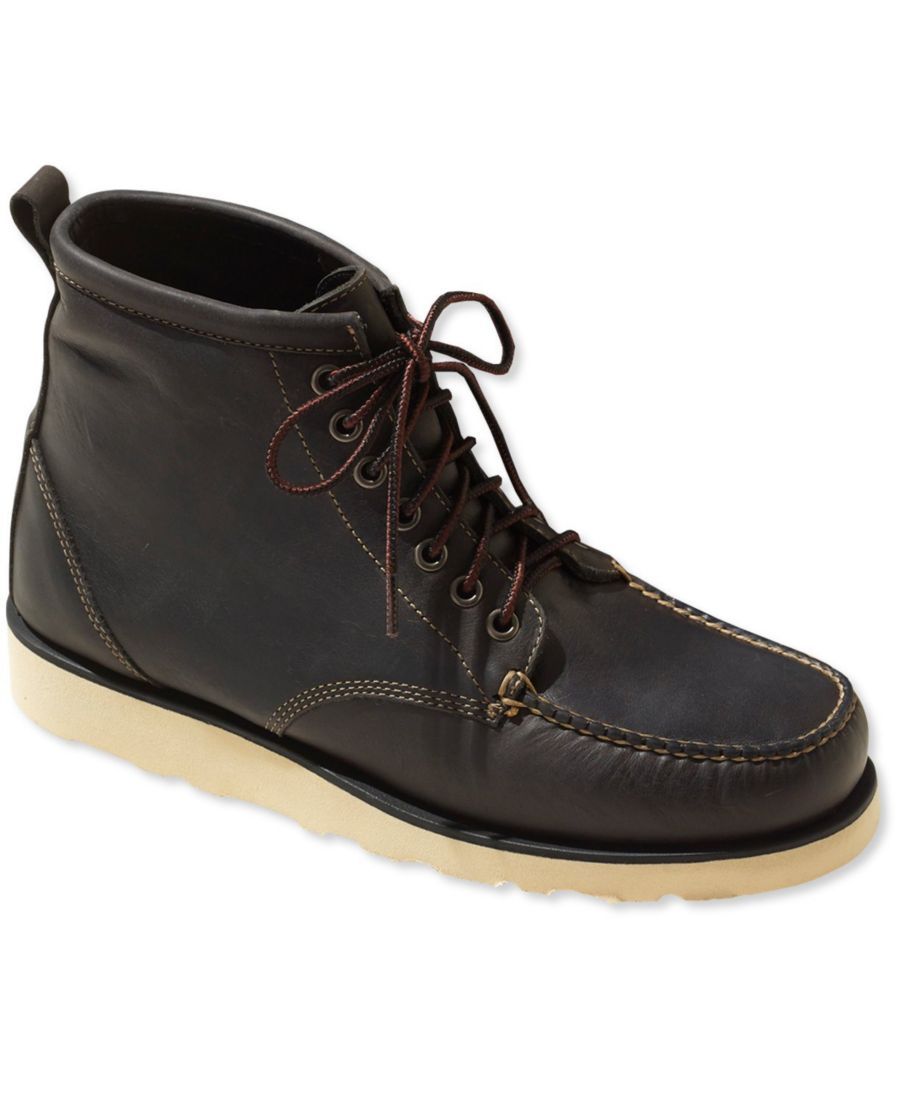 Signature Country Walker Boots