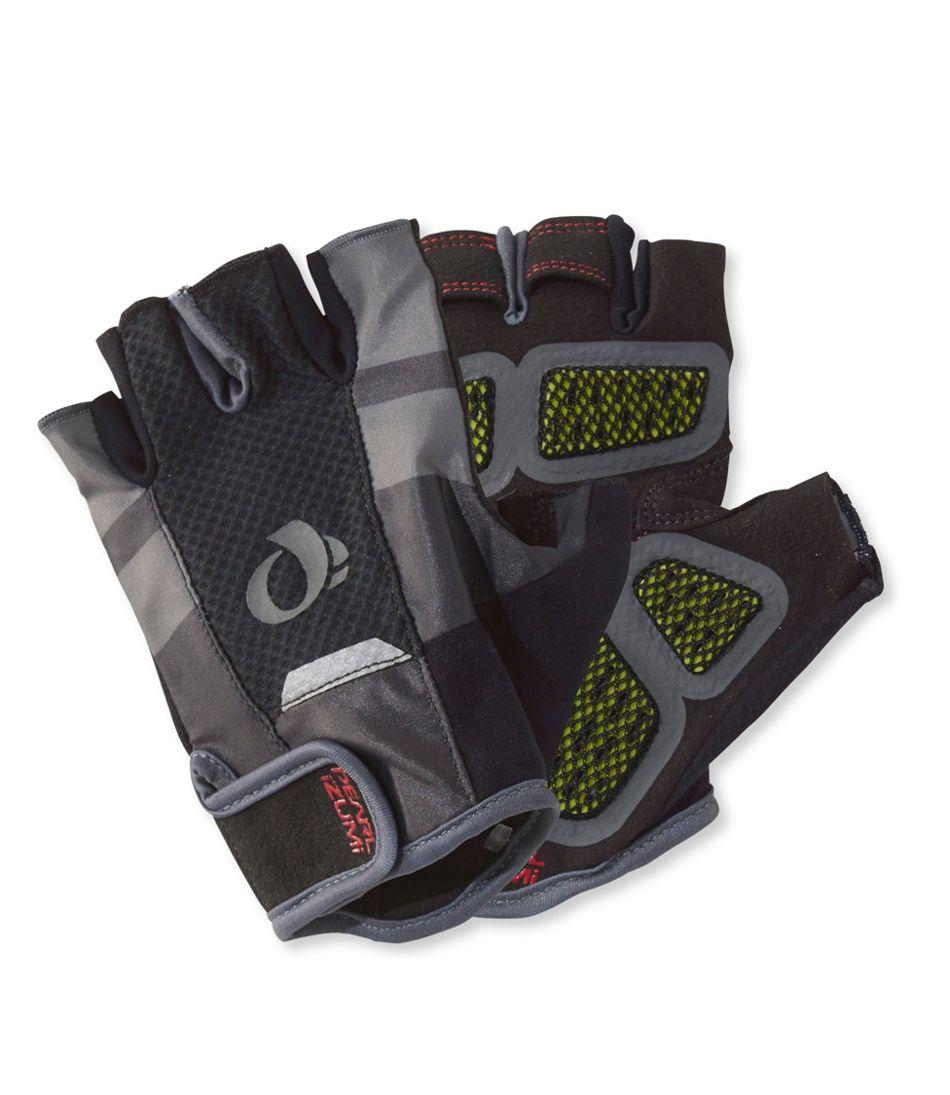 Men's Pearl Izumi P.R.O Gel Vent Gloves