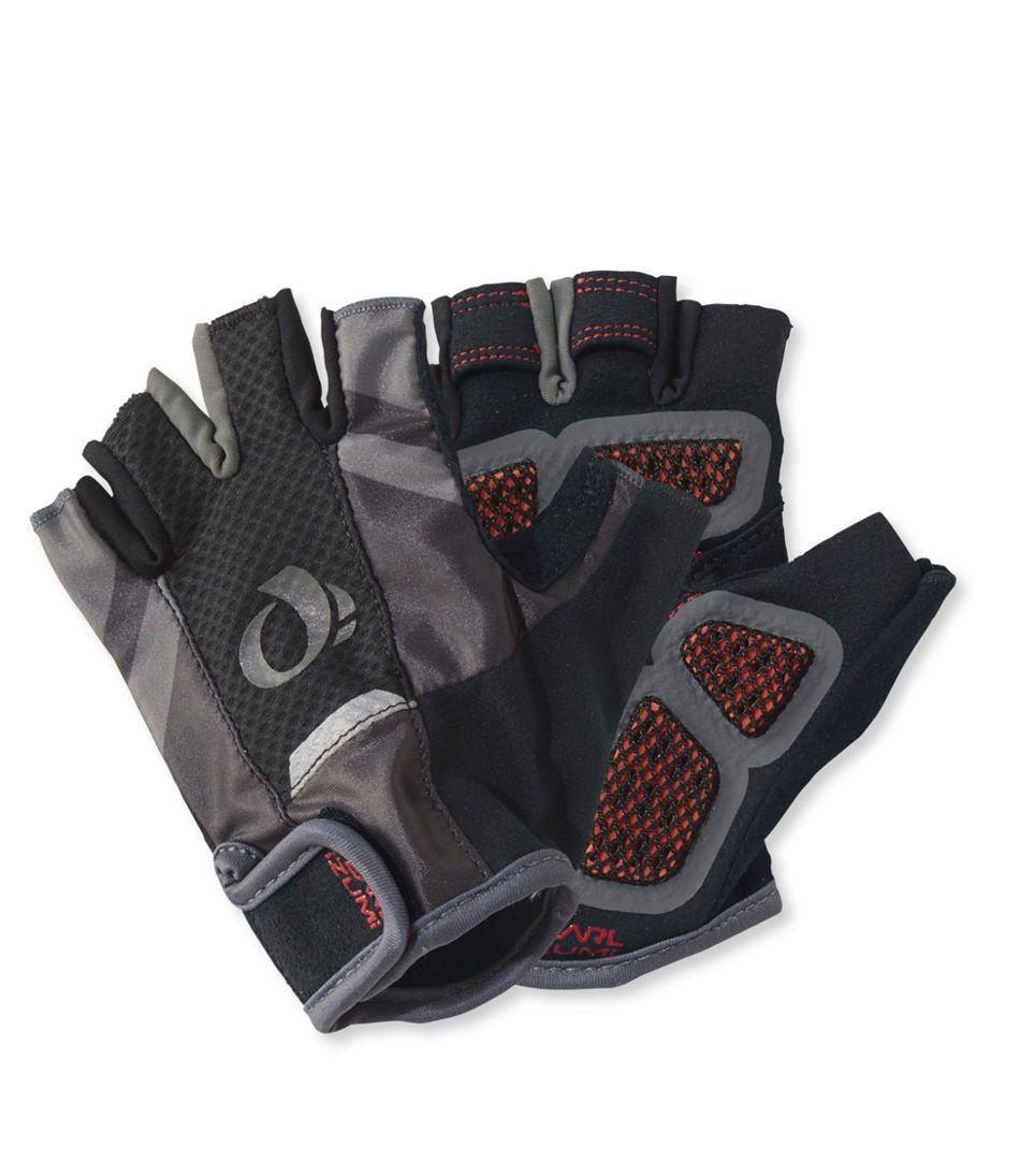 Pearl Izumi P.R.O. Gel-Vent Gloves, Women's