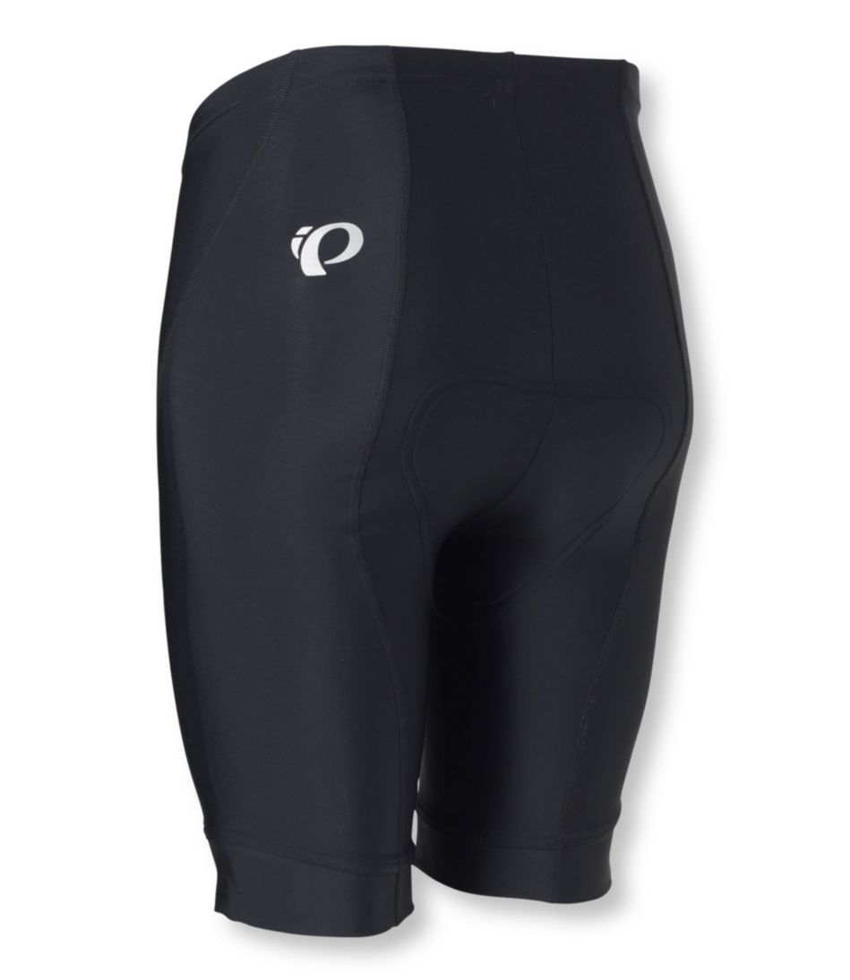Men's Pearl Izumi Pursuit Attack Shorts