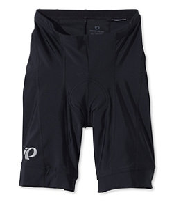 Men's Pearl Izumi Pursuit Attack Shorts