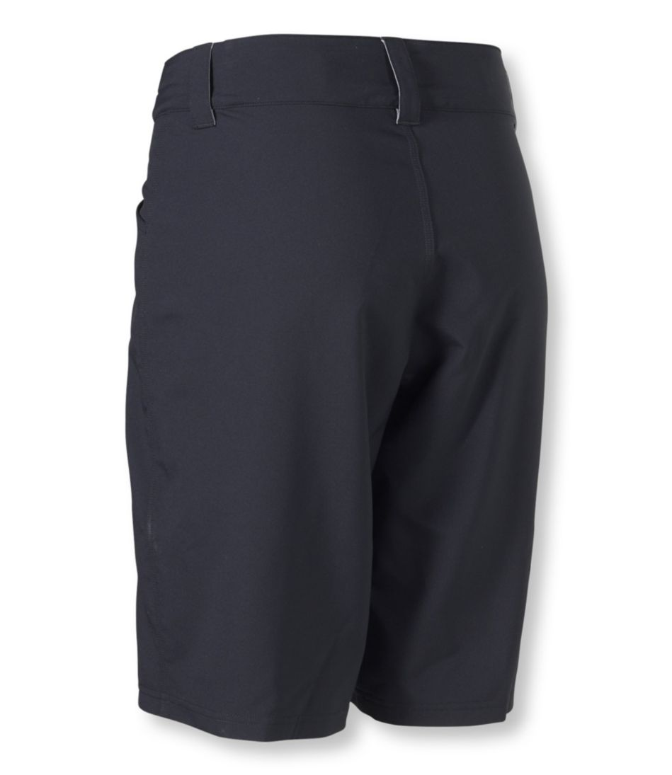 Men's Pearl Izumi Canyon Shorts