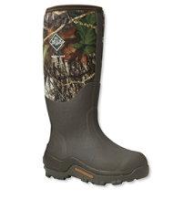 Muck Boots | Footwear at L.L.Bean