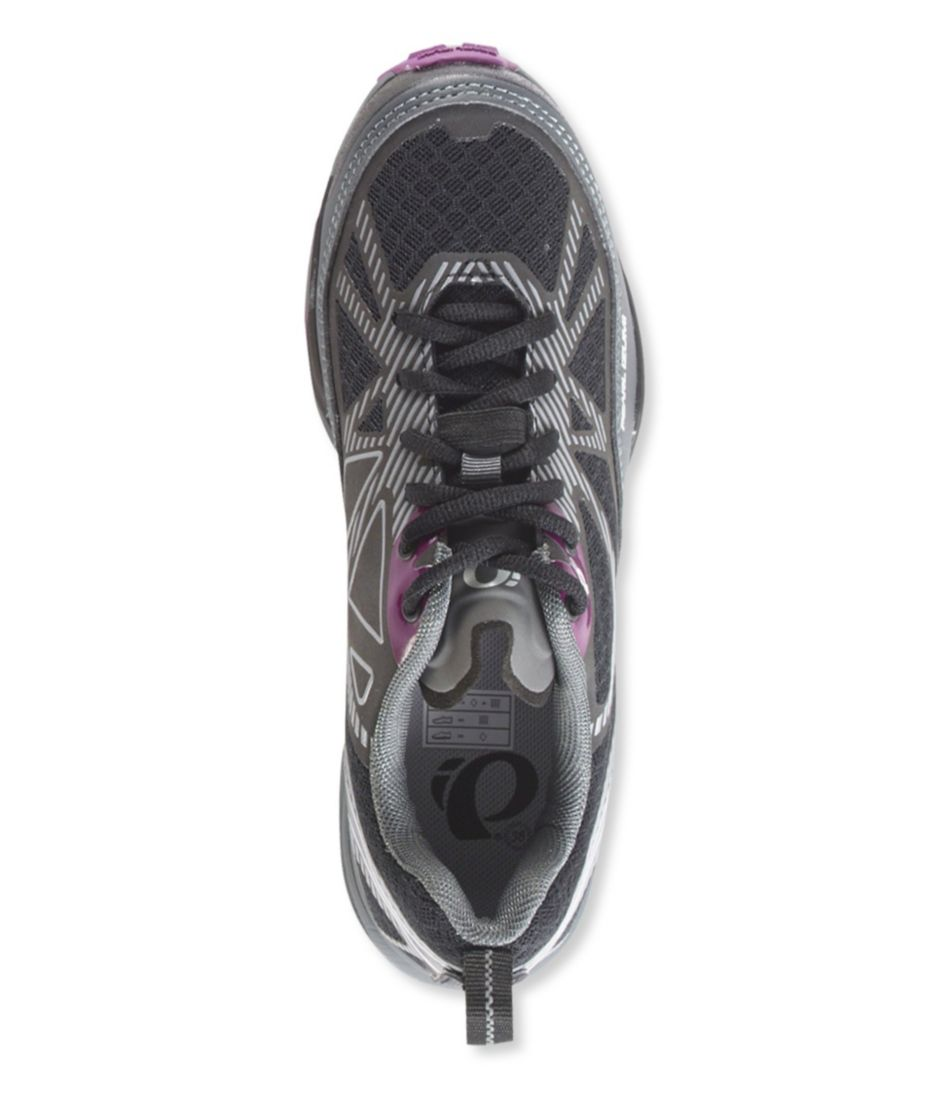 Pearl Izumi X-Alp Seek VII Cycling Shoes, Women's