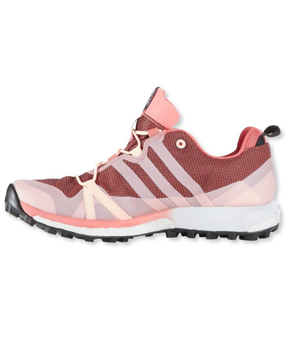 Women s Adidas Terrex Agravic Gore-Tex Trail Running Shoes 4ca881b98
