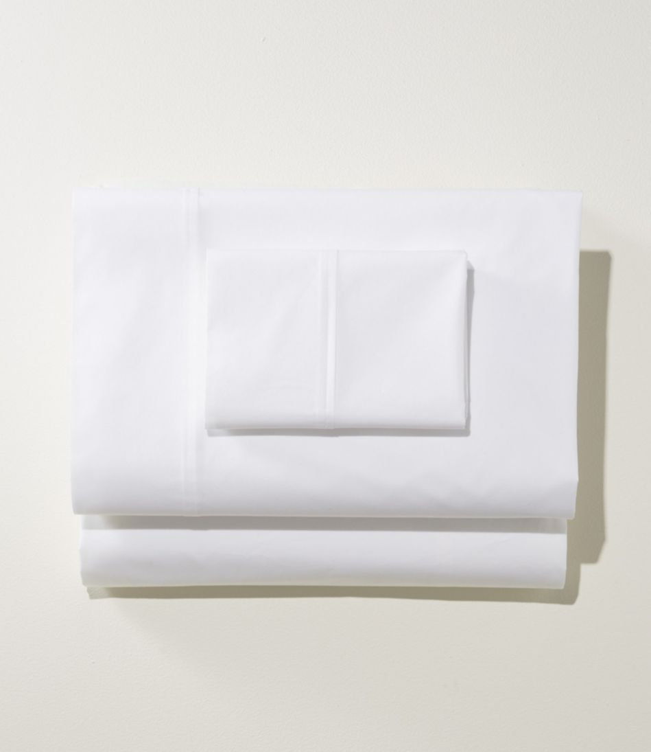 Warm Cotton HeatSmart Sheet Set
