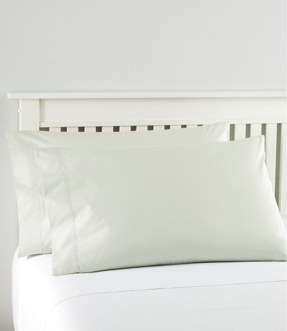 Premium Egyptian Percale Sheet Collection,What Does Paint To Match Mean