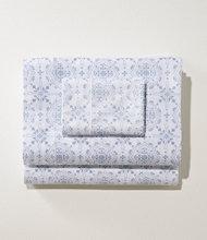 Sheets Home Goods At L L Bean