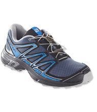 Men's Salomon Wings Flyte 2 Trail Running Shoes