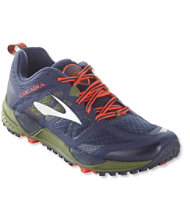Brooks Cascadia 11 Trail-Running Shoes