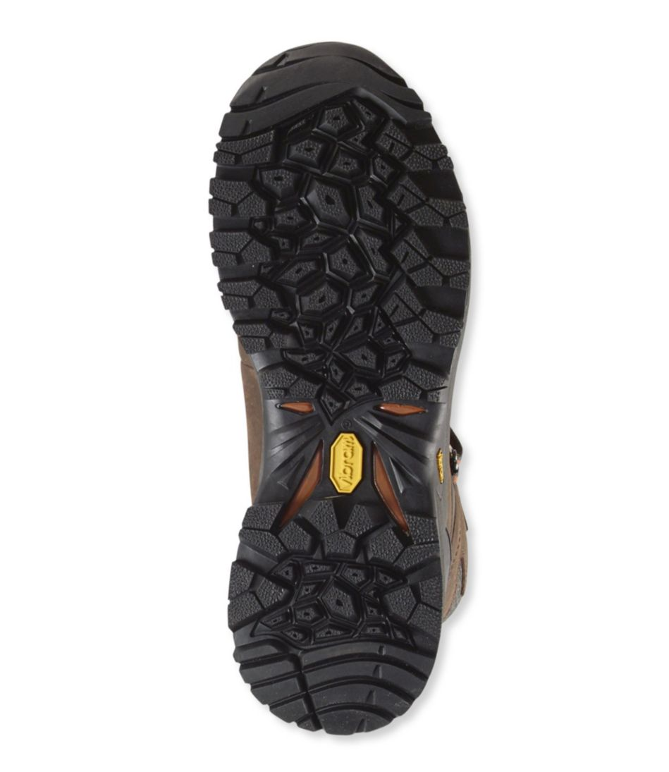 Men's Merrell Phaserbound Waterproof Hiking Boots