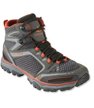Men's Vasque Inhaler II GTX Hiking Boots