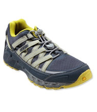 Keen Versatrail Hiking Shoes