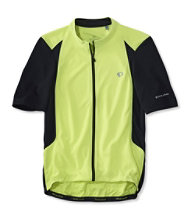 Pearl Izumi Select Pursuit Jersey, Men's