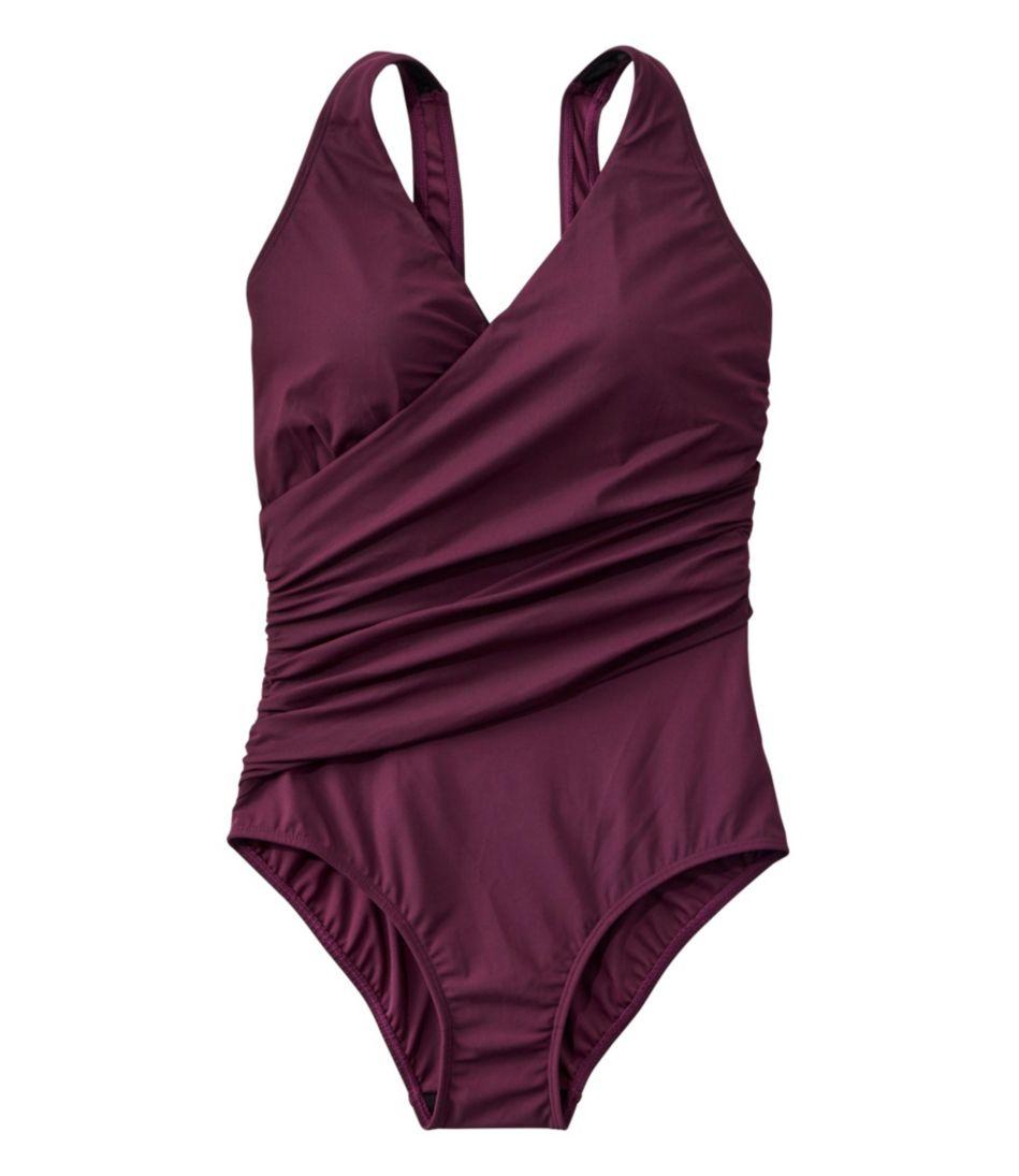 Slimming Swimwear, Tanksuit