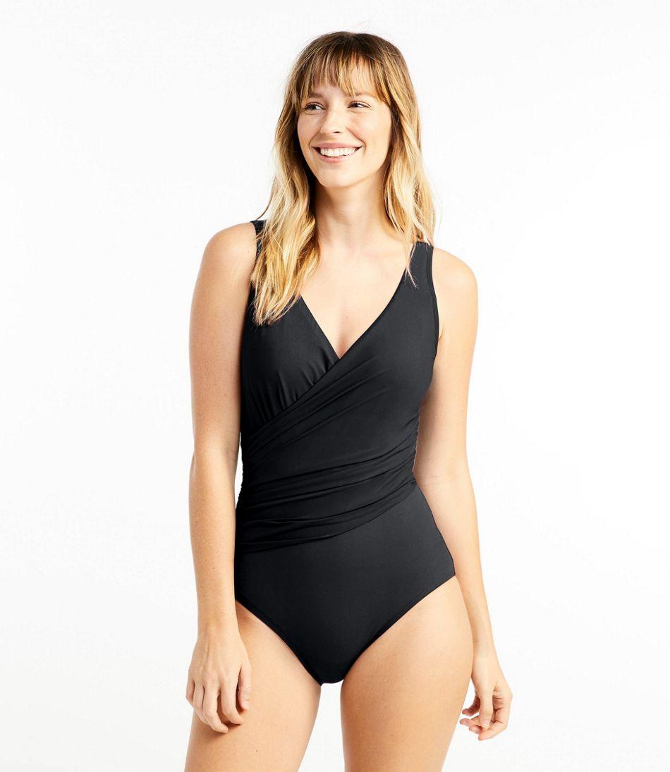 3bb63d957dcee Women's Slimming Swimwear, Tanksuit