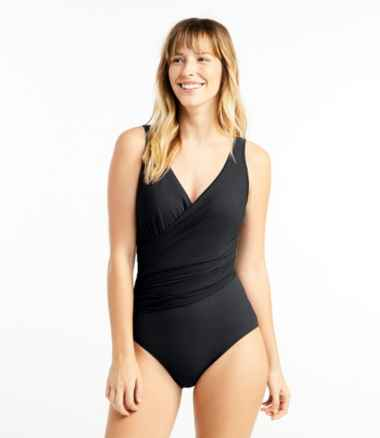Women's Slimming Swimwear, Tanksuit