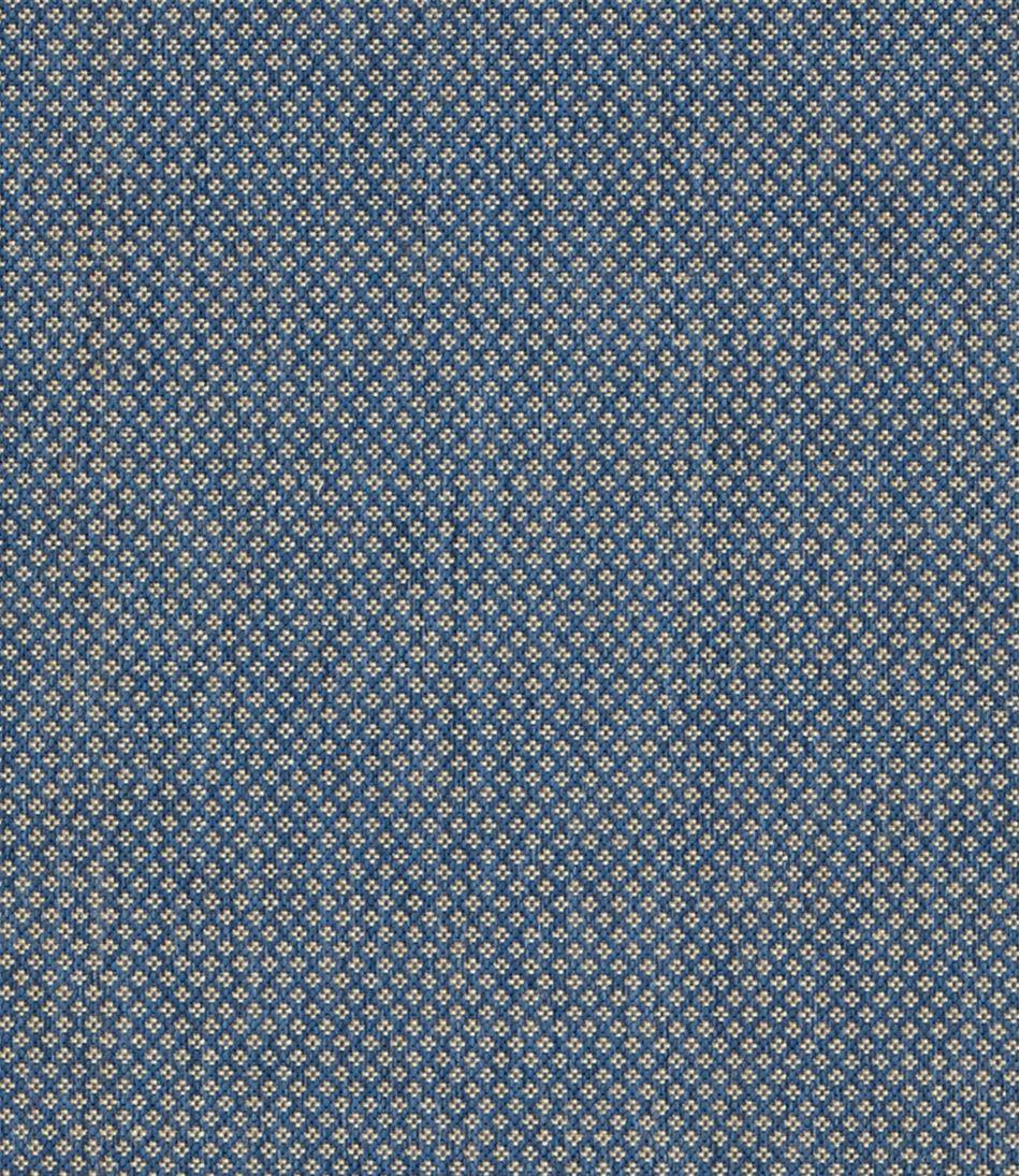 Weatherwise Indoor Outdoor Rugs Blue