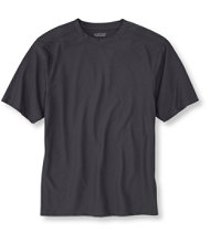 Men's ExOfficio Give-N-Go Tee