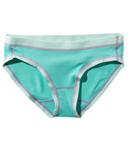 Women's ExOfficio Give-N-Go Sport Mesh Bikini Brief