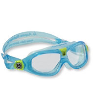 Kids' Aqua Sphere Seal 2 Swim Mask